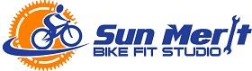 SUN MERIT BIKE FIT STUDIO