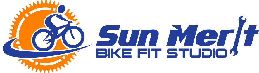 サンメリットBIKE FITスタジオ / SUN MERIT BIKE FIT STUDIO